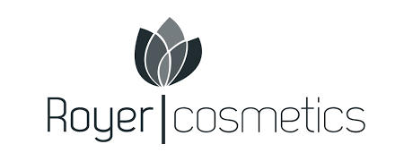 Royer Cosmetics GmbH