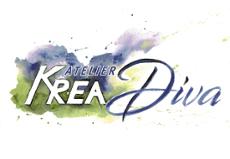 Atelier KreaDiva