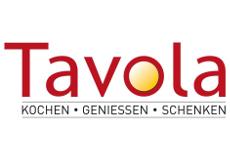 TAVOLA Kochen - Geniessen - Schenken