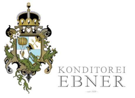 Konditorei Ebner