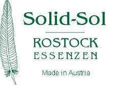 Solid Sol – Rostock-Essenzen