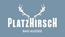 Platzhirsch Bad Aussee