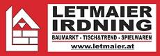 Letmaier