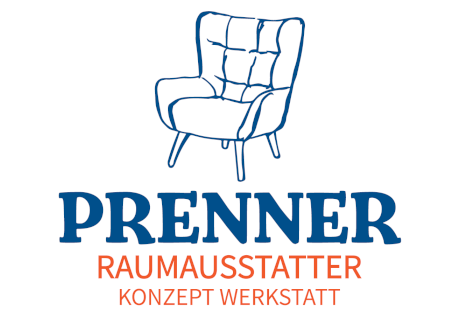 Prenner Raumausstatter
