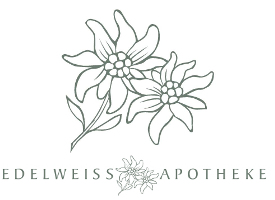 Edelweiss Apotheke